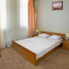 Dolphin Hotel комната для гостей фото 3