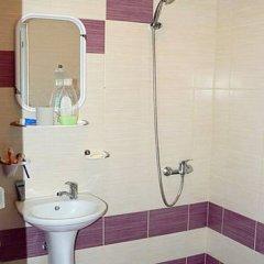 Гостевой дом Инжир ванная фото 2