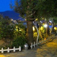 Ünlü Hotel Турция, Олудениз - отзывы, цены и фото номеров - забронировать отель Ünlü Hotel онлайн фото 6
