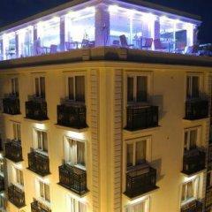 Sembol Hotel Турция, Стамбул - отзывы, цены и фото номеров - забронировать отель Sembol Hotel онлайн