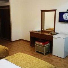 Al Marsa Hotel удобства в номере фото 2