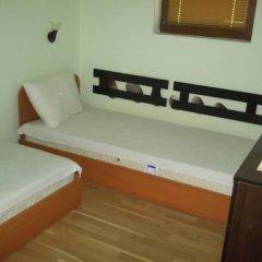Апартаменты Gal Apartments in Chaika Dreams Complex Солнечный берег фото 4