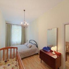 Апартаменты SPB Rentals Apartment Санкт-Петербург детские мероприятия
