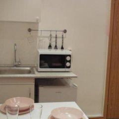 Гостиница Idea House Ligovskiy удобства в номере фото 2