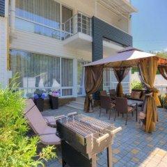 Гостиница Georg-Grad Украина, Одесса - отзывы, цены и фото номеров - забронировать гостиницу Georg-Grad онлайн фото 5