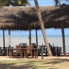 Ceylon Sea Hotel фото 5