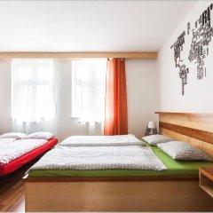 Апартаменты Apartments u Staropramenu детские мероприятия фото 2