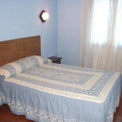 Отель Castieru Испания, Вьельа Э Михаран - отзывы, цены и фото номеров - забронировать отель Castieru онлайн комната для гостей