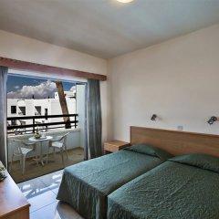Апарт-отель Anthea удобства в номере