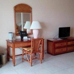 Отель Club Ambiance - Adults Only Ямайка, Ранавей-Бей - отзывы, цены и фото номеров - забронировать отель Club Ambiance - Adults Only онлайн удобства в номере фото 2