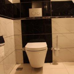 Отель Bayer Stone House Аванос ванная