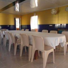 Agnes Gateway Hotel in Munda, Solomon Islands from 102$, photos, reviews - zenhotels.com event-facility