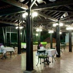 Отель Pinepark Holiday Club питание фото 3