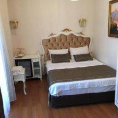 Отель Rez Butik Otel комната для гостей фото 5