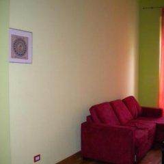 Отель Casa Dei Colori комната для гостей фото 5