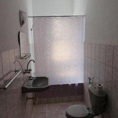 Kahramana Hotel ванная