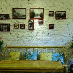 Отель Guilin Recollection Inn фото 2