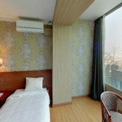 Hotel Susung комната для гостей фото 5