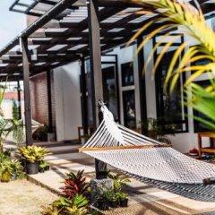 ChillHub Hostel фото 2