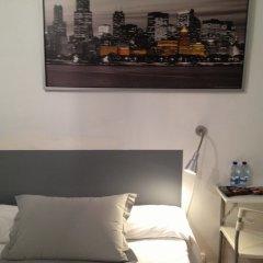 Отель Hostalet De Barcelona Барселона удобства в номере фото 2
