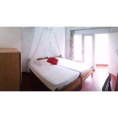 Отель Vista Rooms Galle Fort комната для гостей фото 4