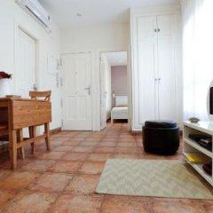 Отель Apartamentos Tirso De Molina комната для гостей фото 5