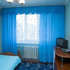 Гостиница Восток удобства в номере