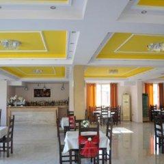 Отель Brilant Албания, Берат - отзывы, цены и фото номеров - забронировать отель Brilant онлайн питание фото 2