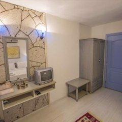 Отель Tash Mekan Alacati Чешме удобства в номере