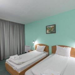 Hotel Iceberg Bansko Банско комната для гостей фото 2