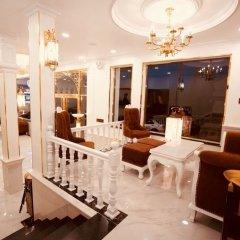 White Pearl Hotel Далат спа фото 2