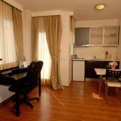 Park Hotel Tuzla Турция, Стамбул - отзывы, цены и фото номеров - забронировать отель Park Hotel Tuzla онлайн в номере