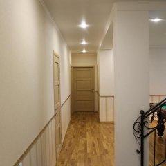 Апартаменты Олимп интерьер отеля фото 2