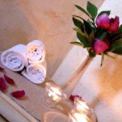 Отель Bosco Ciancio Италия, Бьянкавилла - отзывы, цены и фото номеров - забронировать отель Bosco Ciancio онлайн интерьер отеля фото 2