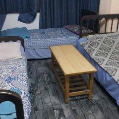 Отель Al Adel Hostel Иордания, Амман - отзывы, цены и фото номеров - забронировать отель Al Adel Hostel онлайн комната для гостей