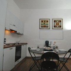 Отель Loft 'Nb Duomo Италия, Милан - отзывы, цены и фото номеров - забронировать отель Loft 'Nb Duomo онлайн в номере