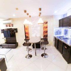 Отель Park Lane Condominium Таиланд, Паттайя - отзывы, цены и фото номеров - забронировать отель Park Lane Condominium онлайн спа