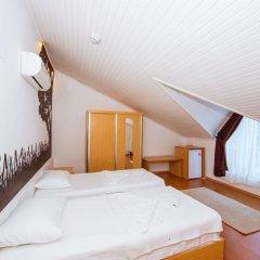 Ay Hotel Gocek комната для гостей фото 4