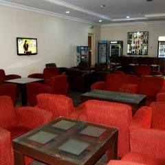 Отель Grand Inn & Suites интерьер отеля фото 3