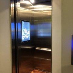 Отель City Colombo 02 интерьер отеля фото 3