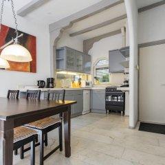 Отель Shauna Apartment Нидерланды, Амстердам - отзывы, цены и фото номеров - забронировать отель Shauna Apartment онлайн в номере