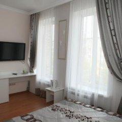 Gostinitsa Absolut Hotel комната для гостей фото 3