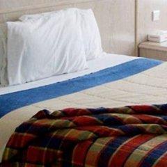 Отель Oumlil Марокко, Рабат - отзывы, цены и фото номеров - забронировать отель Oumlil онлайн комната для гостей фото 2