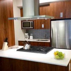 Отель Abington House США, Нью-Йорк - отзывы, цены и фото номеров - забронировать отель Abington House онлайн в номере