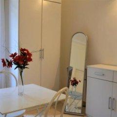 Отель Palais du Logis 22 в номере фото 2