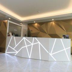 Отель St.George Hotel ОАЭ, Дубай - отзывы, цены и фото номеров - забронировать отель St.George Hotel онлайн интерьер отеля