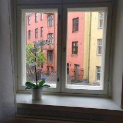 Отель 2ndhomes Kamppi Apartments 2 Финляндия, Хельсинки - отзывы, цены и фото номеров - забронировать отель 2ndhomes Kamppi Apartments 2 онлайн комната для гостей фото 3