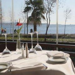 Kalyon Hotel Istanbul Турция, Стамбул - отзывы, цены и фото номеров - забронировать отель Kalyon Hotel Istanbul онлайн питание фото 3