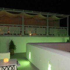 Отель Riad Chi-Chi Марокко, Марракеш - отзывы, цены и фото номеров - забронировать отель Riad Chi-Chi онлайн гостиничный бар