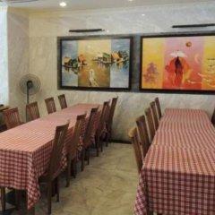 Отель A25 Hotel - Bach Mai Вьетнам, Ханой - отзывы, цены и фото номеров - забронировать отель A25 Hotel - Bach Mai онлайн помещение для мероприятий